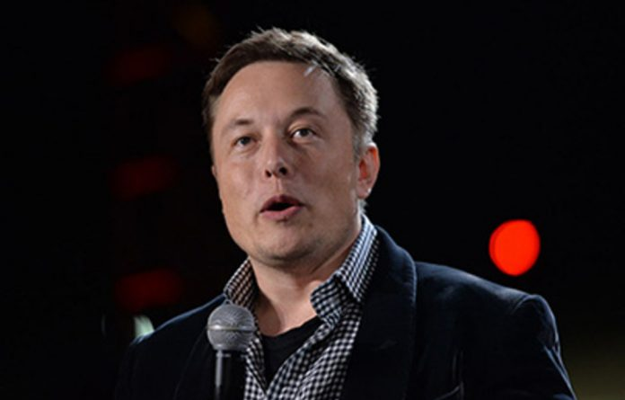 US market regulators are reportedly stepping up their scrutiny of Elon Musk's claim and have asked Tesla if the CEO's remarks were genuine.