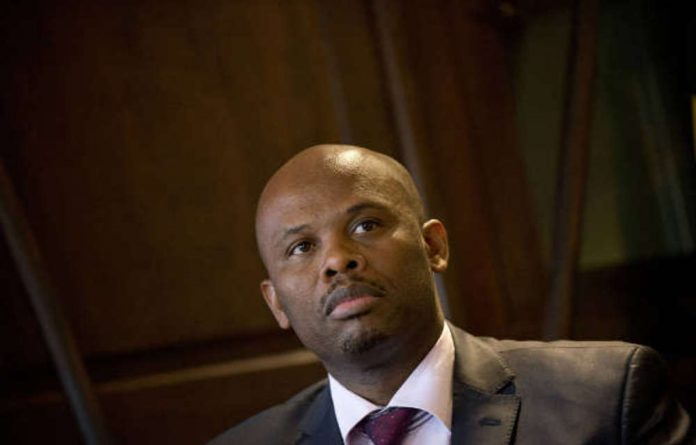 Suspended Gauteng Hawks boss Shadrack Sibiya is fighting his suspension in court. He and suspended national Hawks head Anwa Dramat are accused of orchestrating the rendition of five Zimbabwean men in 2010.
