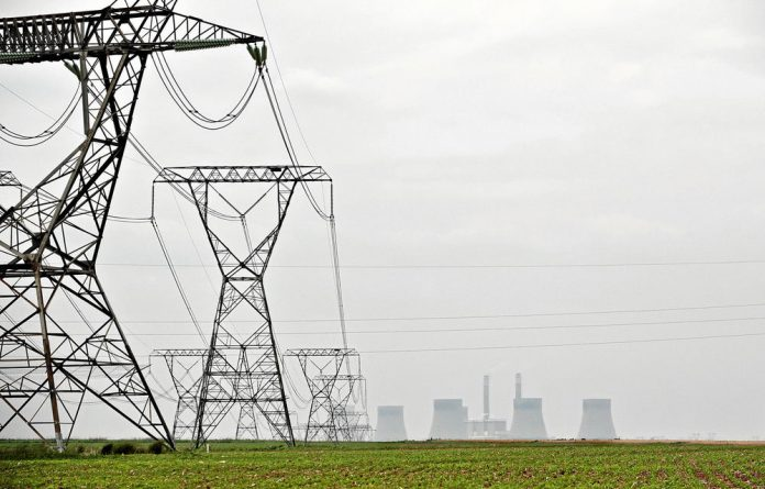 Analysts expect the increase in power prices to put further pressure on South Africa's inflation outlook.