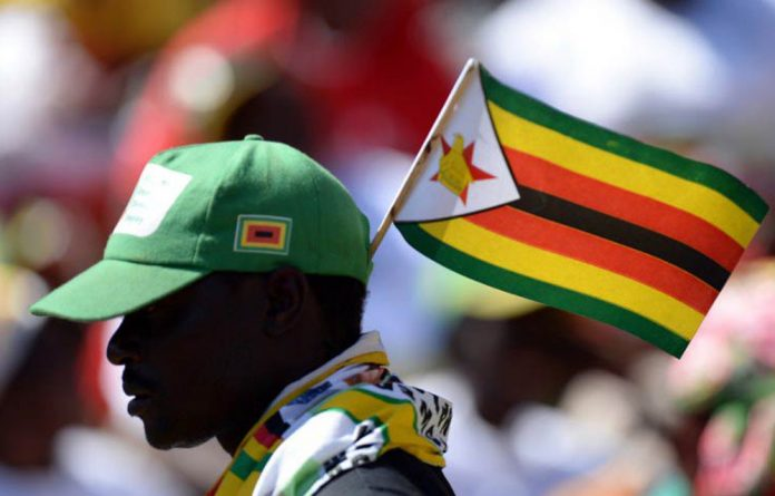 Veterans of independence war — also former key Mugabe allies — added their voice in support of him resigning