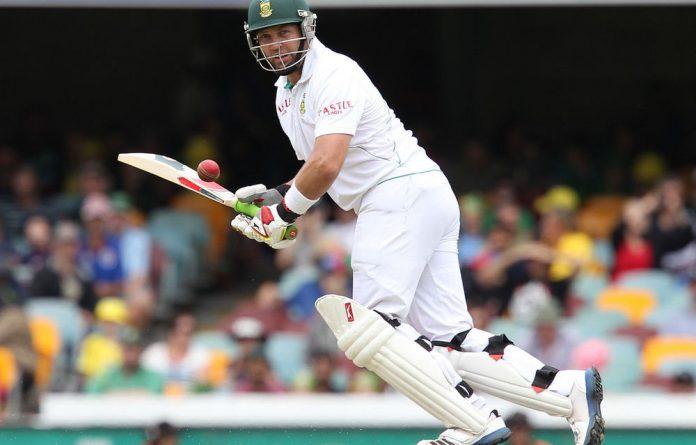 Jacques Kallis leapfrogged Shakib al Hasan of Bangladesh into the number one spot.