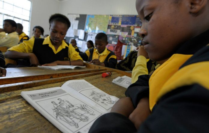 Dire ramifications are in store for South Africa's publishing industry if the ANC's plan to nationalise the production of state textbooks goes ahead.