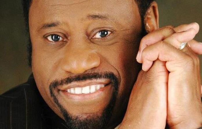 Pastor Myles Munroe's and wife Ruth are killed in a fatal air-craft crash in the Bahamas.