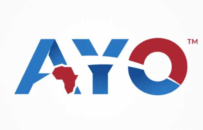 The compliance notice was for the PIC to recover its R4.3-billion investment in Ayo Technology Solutions.