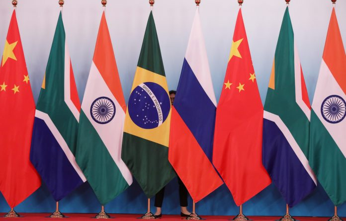 Though Brics remains misperceived and poorly articulated