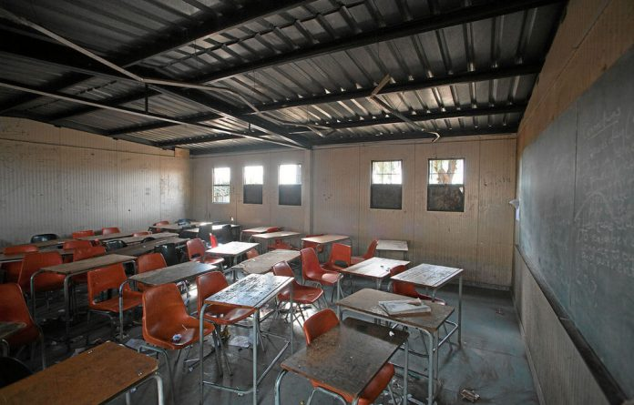 World Quality Day can be used for special projects such as cleaning classrooms or reaching out to poorer schools.