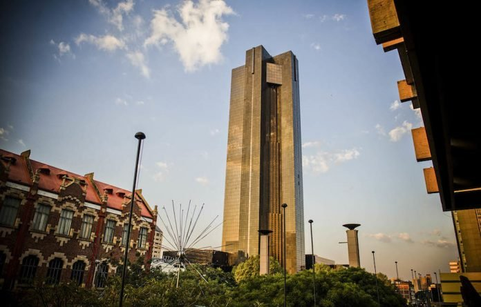 Despite the fact that shareholders have no power over Reserve Bank policy