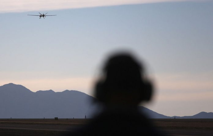 The civilian casualties caused by drone strikes have in all likelihood strengthened support for extremists.