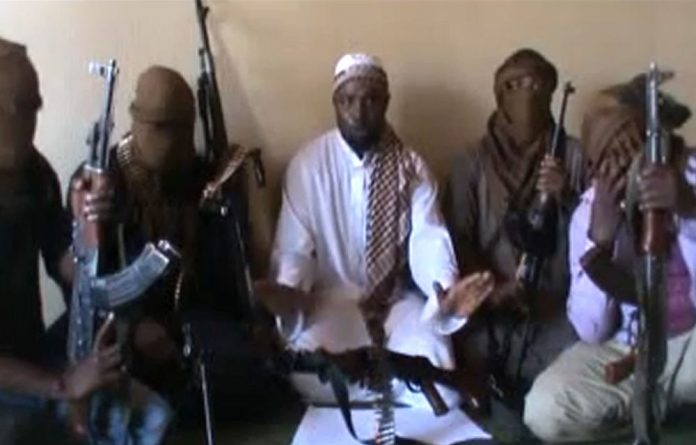 Nigeria sentenced 54 soldiers to death for mutiny after refusing to fight in an operation against Boko Haram.