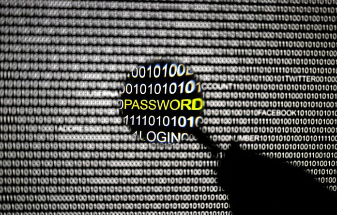 South Africa had proven to be a particularly fertile ground for cybercrime.