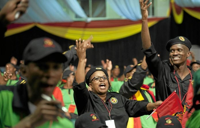 Cosatu affiliates owe more than R7-million in political and election levies.