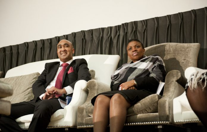 'The judgments that questioned the integrity of advocates Jiba