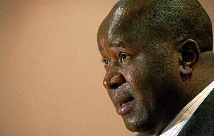 Business organisations and economists alike have welcomed Mboweni's appointment.