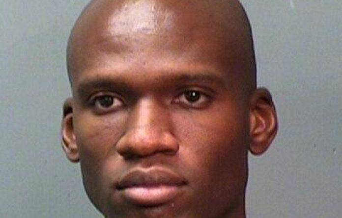 Discharged US military veteran Aaron Alexis has been identified as the lone US Navy Yard gunman