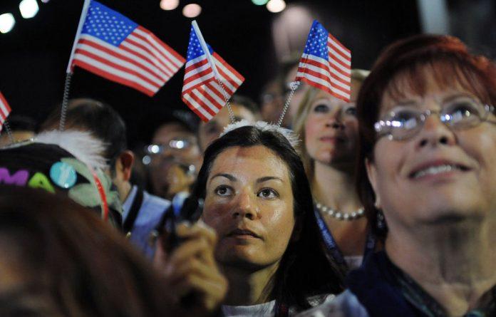 Reports say the Democrats will retain control of the US Senate