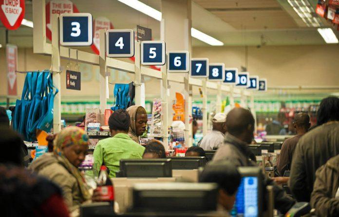 Struggling Pick n Pay franchisees say unfair franchising agreements