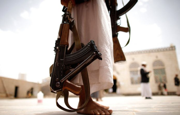 A brigadier has been shot and killed in fresh clashes in Yemen.