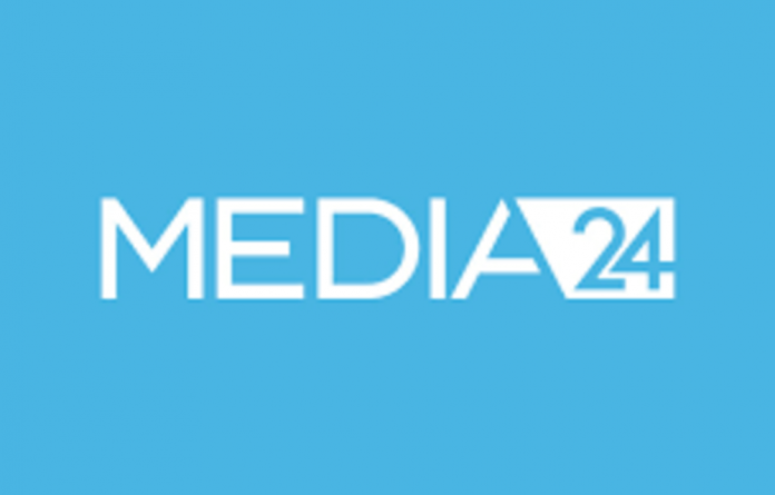 Media 24 joins eight other media houses and advertising agencies who have also reached their own settlements with the commission.