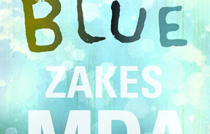 Zakes Mda's novel is a damning critique of inequality and archaic legalities within larger debates about human rights.