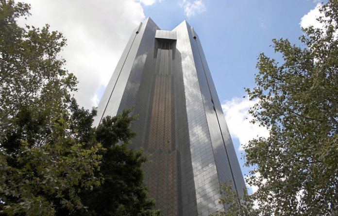 The South African Reserve Bank decided to maintain the current repo rate.