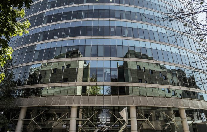Three separate analyst reports highlighted serious concerns about the JSE-listed Resilient group of companies