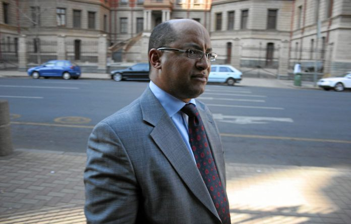 The losing bidder in the R10-billion social grant tender