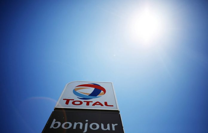 The opportunities and concerns presented by Total's gas discovery require serious consideration if South Africa is to benefit sustainably from unlocking its economic potential at sea