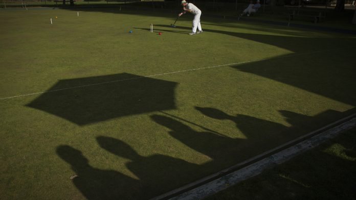 Sports clubs eyed for low-cost housing in Cape Town