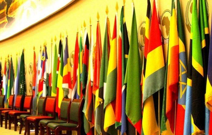 Since the AU's establishment on May 25 1963 – then called the Organisation of African Unity – Africa Day has been celebrated on the continent and internationally.