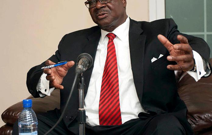Malawi President Peter Mutharika's governing Democratic Progressive Party won 62 seats in the legislative election