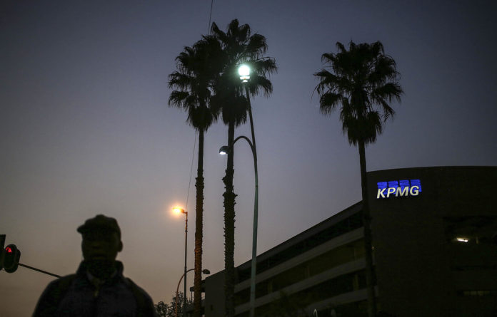 KPMG may have to repay VBS because of its alleged fraudulent audits if the defunct bank's liquidators have their way.