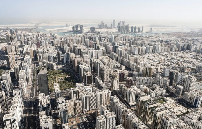 South Africans working in countries such as the United Arab Emirates and earning more than R1-million will have to pay more income tax than they were previously because of amendments to tax laws.