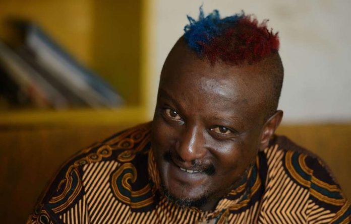 Binyavanga Wainaina passed away in Nairobi late on Tuesday 21 May after suffering a stroke.