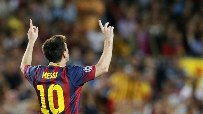 Women's team may rescue Barça's season