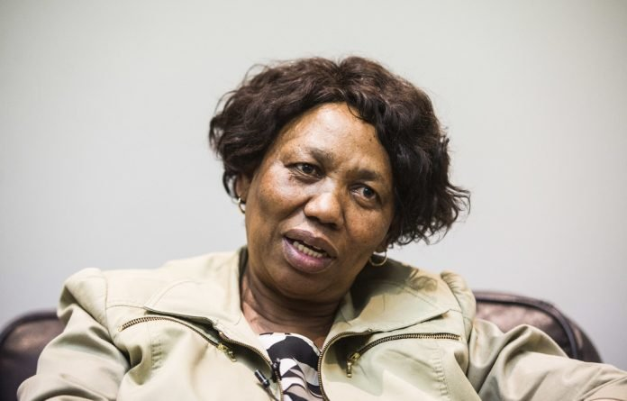Empower: Provincial education MECs should account to Basic Education Minister