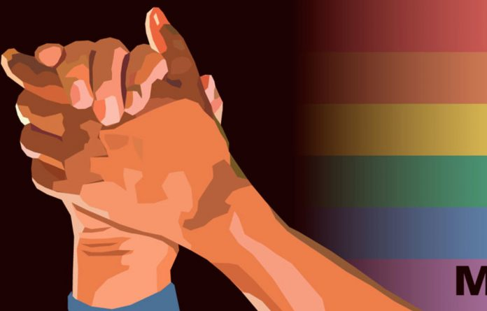 Certain sections of the penal code impose a maximum sentence of seven years imprisonment for consensual same-sex relations.