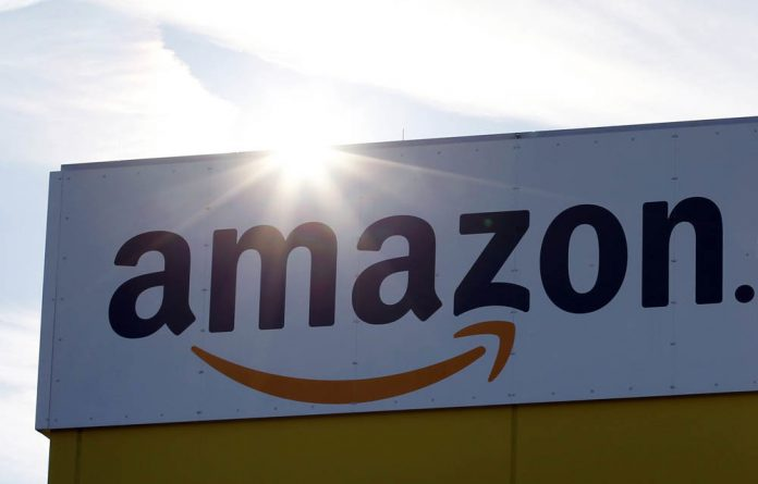 Amazon jumped from third to first place to eclipse Google — which slid from first to third place with Apple holding on to the second spot.
