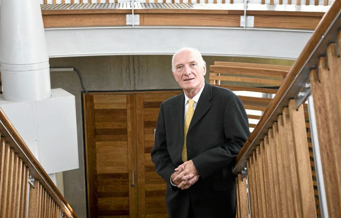 Judge Edwin Cameron has made a tremendous positive impact on the lives of many in South Africa and this is reflected by people's own accounts of their experiences of him.