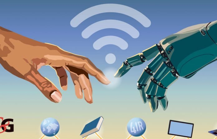 We have only just begun to see how artificial intelligence will influence interactions between people and technology.