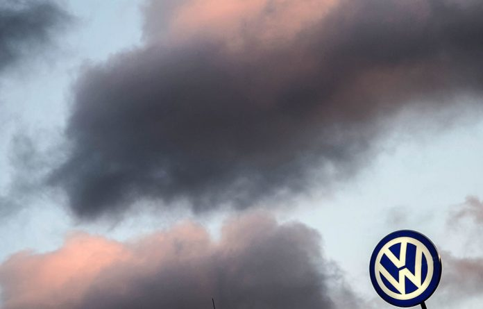A study released in March 2017 said that pollution from 2.6-million rigged Volkswagen cars sold in Germany would likely cause 1 200 premature deaths in Europe because of the excess emissions.