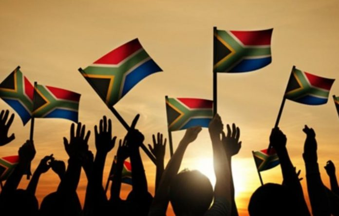 South African Tourism promotes tourism in South Africa