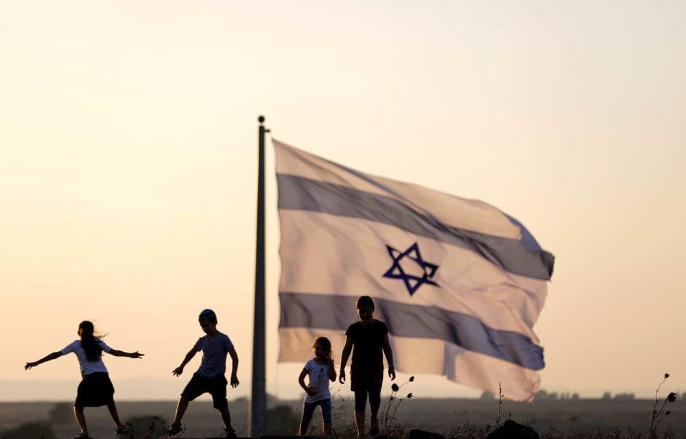 9f89ee4c boycott of israeli varsities is counter to academic freedom