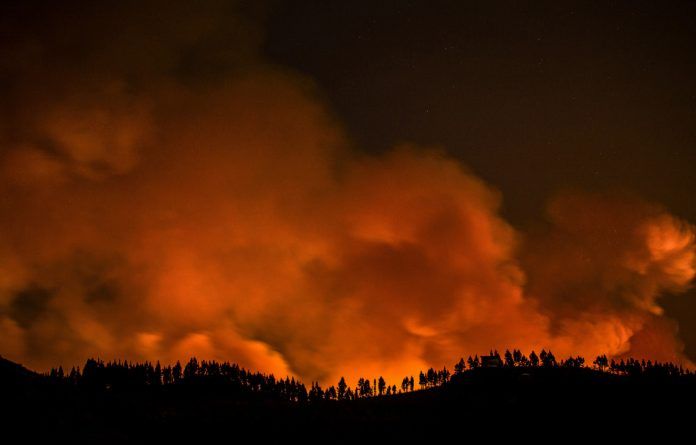 (Borja Suarez/Reuters)