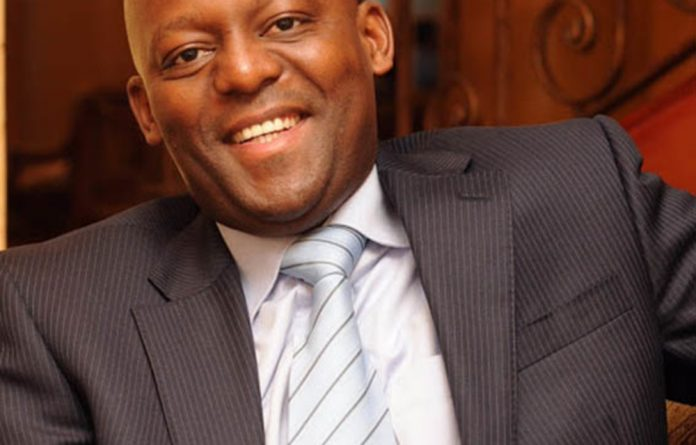 Bongumusa Makhathini said efforts by politicians to stop the SABC from implementing its turnaround strategy