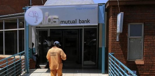 Local municipalities lost more than R1.2 billion when VBS Mutual Bank collapsed.