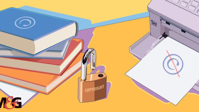 Send copyright Bill back to Parliament, Mr President