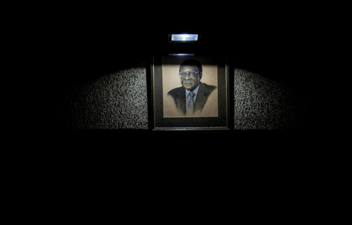 Zimbabwe continues to struggle to emerge from the formative shadow of pan-Africanism's emphasis on unity and power that captured and consumed Robert Mugabe's political thought.