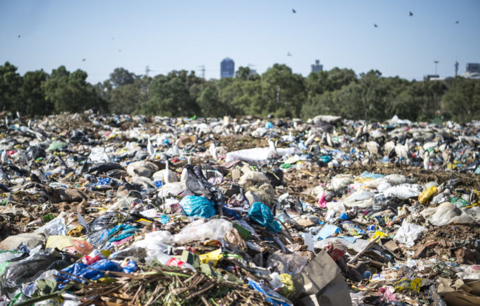 The new legislation — the Waste Classification and Management Regulations and the associated Norms and Standards for Waste Disposal in Landfills — came into effect in August this year.