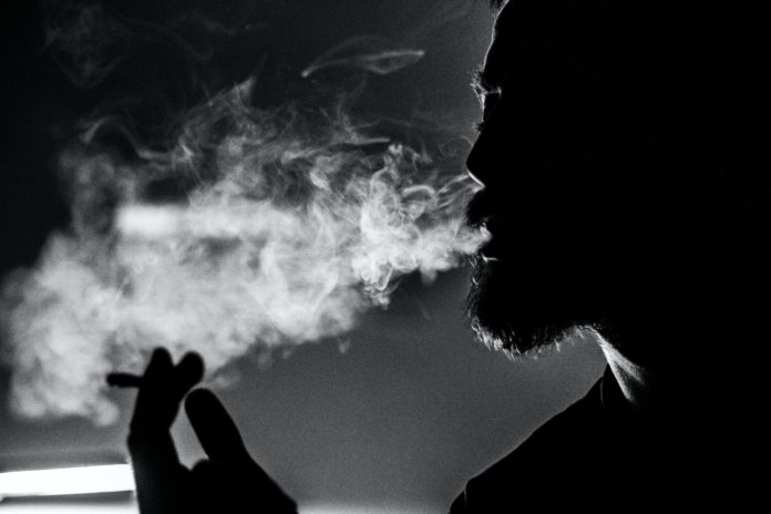 Smokers have the right as adults to choose what they put into their own bodies, says the JTI. (Petar Starčević/Pexels)