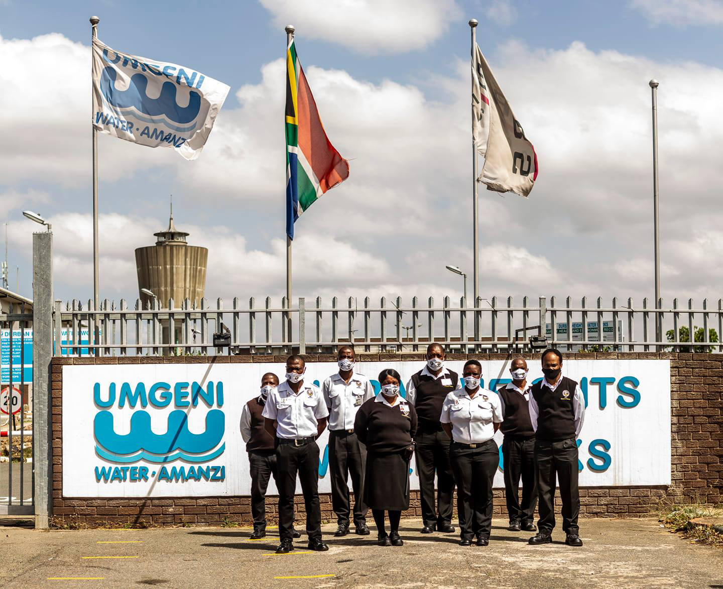 , R85m Umgeni Water tender back in court, The World Live Breaking News Coverage & Updates IN ENGLISH